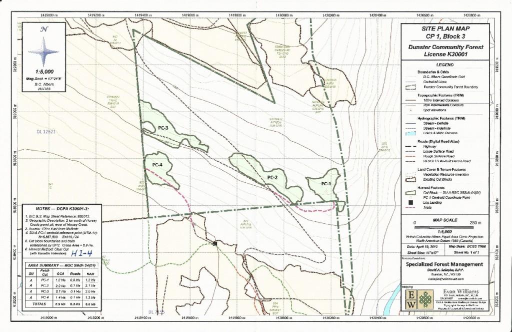 Blks_H_1-4_Map